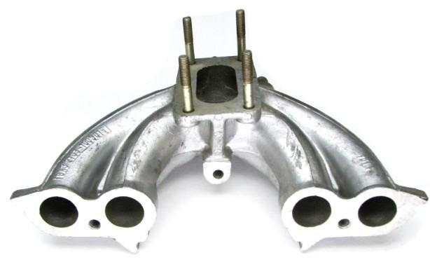 Lada Niva 1600 2101-2107 Intake Manifold