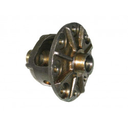 LADA NIVA / 2101-2107 Differential Case