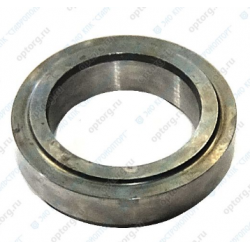 LADA NIVA BUSHING OIL SEAL FRONT DRIVE