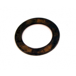 LADA NIVA / 2101-2107 Gearbox And Differential Backing Ring For Bearing