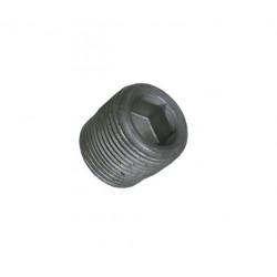 LADA NIVA / 2101-2107 TC / Gearbox / Axles Cap OEM