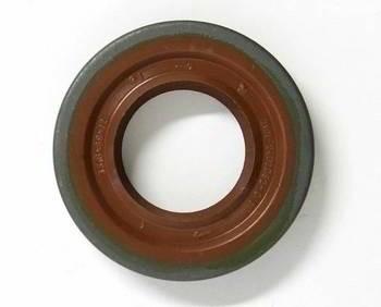 LADA NIVA Oil Seal Transfer Box , Gearbox Front Axle