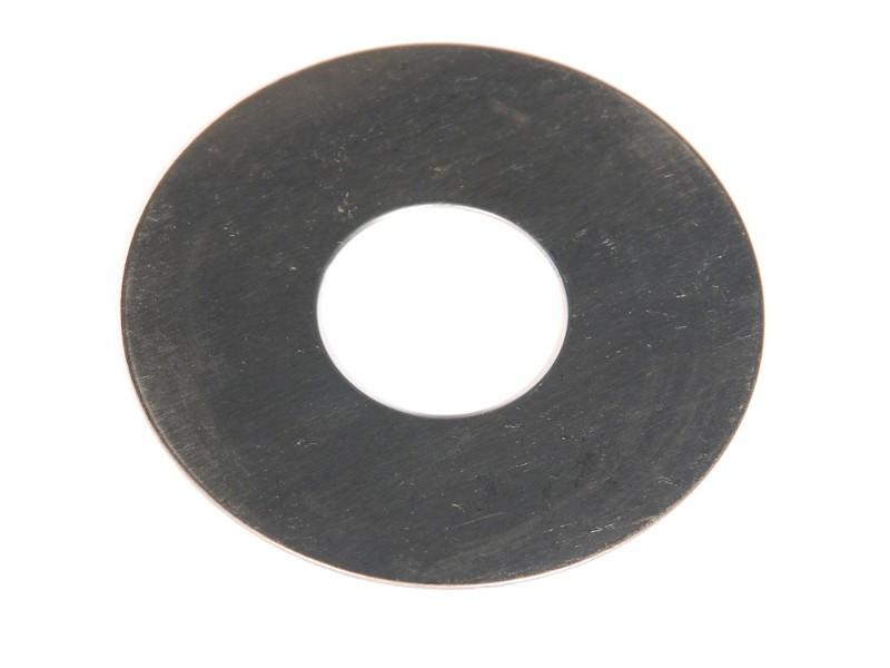 LADA NIVA / 2101-2107 Differential Oil Seal Deflector