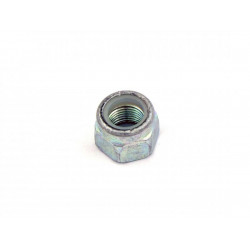 LADA NIVA / 2101-2107 Self-Locking Nut M16*15